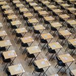 New ABA Resolution Might Urge States to Cancel In-Person Bar Exams