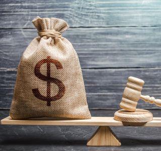 Davis Polk Adopts Modified Lockstep Partner Pay Model