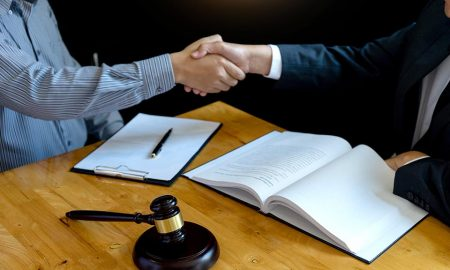 Attorney's Duty to Explain Retainer Agreement Arbitration Clause to Client: Here's What the New Jersey Supreme Court Held
