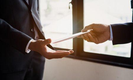 Elite Litigation Law Firm Announces Associate Bonuses Surpassing Big Law Rates