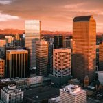 Spencer Fane Hires 10 Attorneys From Denver's Leading Law Firm