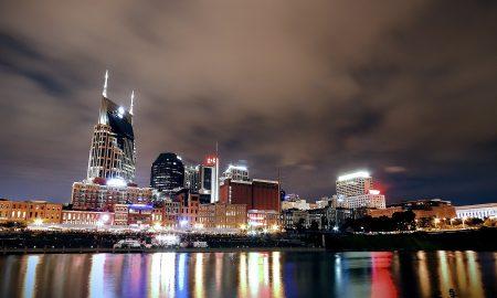 K&L Gates Opens New Nashville Office, Hires 18 Partners