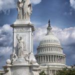 McDermott Bolsters Antitrust Practice, Makes Four New Hires