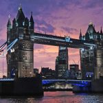 Armstrong Teasdale Opens Office in London, Acquires London Law Firm