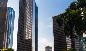 Allen & Overy Opens LA Office, Expands Project Finance & Renewables Practice