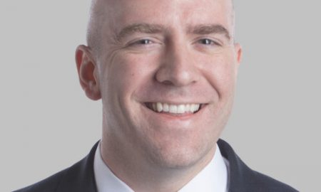 Greenberg Traurig Expands Corporate Practice in New York