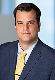 Ropes & Gray Strengthens Asset Management Practice in New York