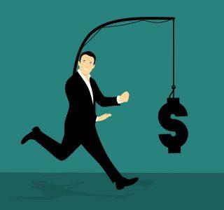 The Law Firm Salary Raise Saga: Part 2