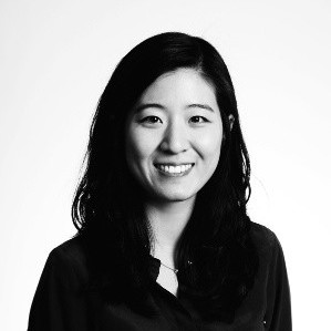 GW Law Review Appoints Its First AAPI Editor-in-Chief