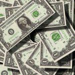 Katten Faces $950 Million Malpractice Liability Lawsuit