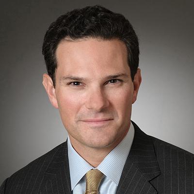 Kirkland & Ellis Partner Leaves To Start Advisory Firm