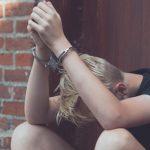 North Carolina House Approves Raising Juvenile Court's Minimum Age To 8
