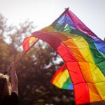 Newport News School Board Vote Denies Transgender Students Protection Under State Law