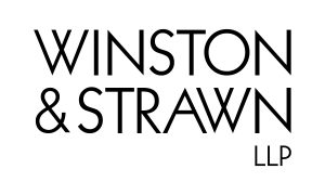 Winston & Strawn Appoints Seven New Managing Partners