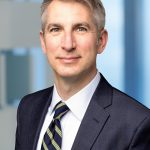 Leading Finance Attorney Joins Ropes & Gray
