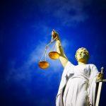 112 UVA Law Alumni To Clerk in 2021