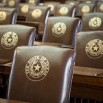 Law Permits Arrest of Absent Lawmakers, Says Texas Supreme Court