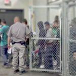 United States Judge Blocks Biden's Immigration Arrest, Deportation Limits