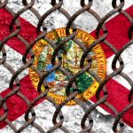 Federal Judge Strikes Down A Racist Florida Immigration Law