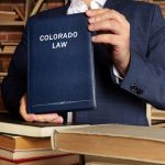 New Colorado Laws Can Change Lives, Say Two Mothers Who Pushed For Them