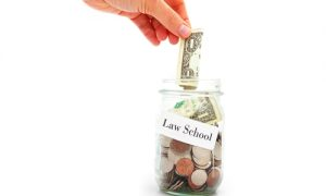 Top 10 Most Expensive Law Schools (2021)