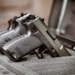 Bump Stock Ban Suits Center on ATF and Machine Gun Law