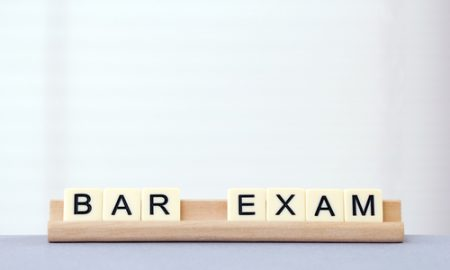 Assessment of Law School Bar Passage Rates