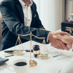 Pro Bono, Hiring, and Innovation in the Legal Industry for August 2021