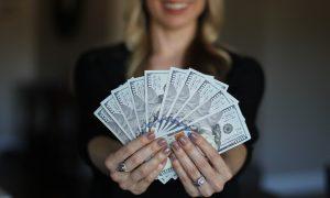 Pretium Sets Up Legal Investment Group