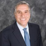 Paul Hastings Chairman Seth Zachary To Step Down After 21 Years