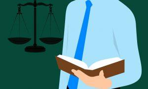 Texas and Pennsylvania Bar Exam Pass Rates Stand Below 70%